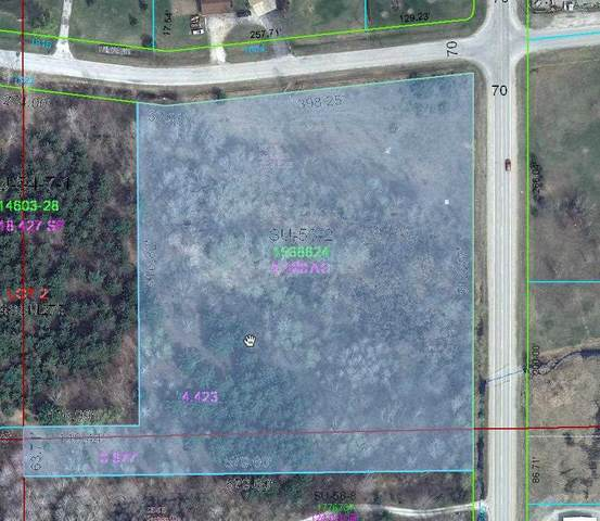 Wildwood Drive, Suamico, WI 54173 (#50228442) :: Town & Country Real Estate