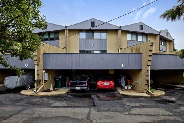 4545 W Pine Street P, Appleton, WI 54914 (#50228573) :: Dallaire Realty