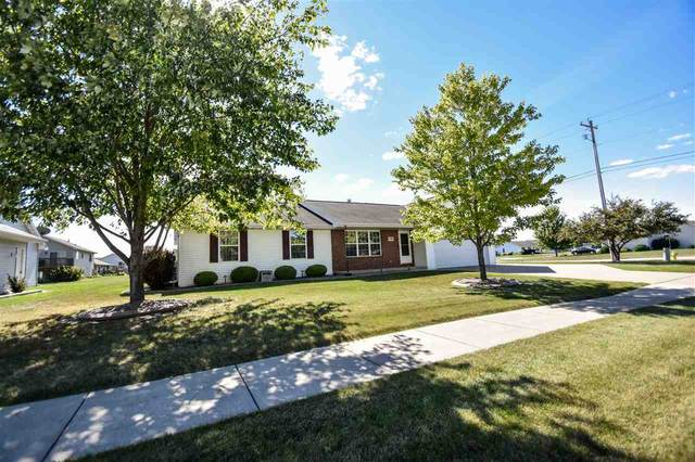1795 Stock Lane, De Pere, WI 54115 (#50229091) :: Symes Realty, LLC