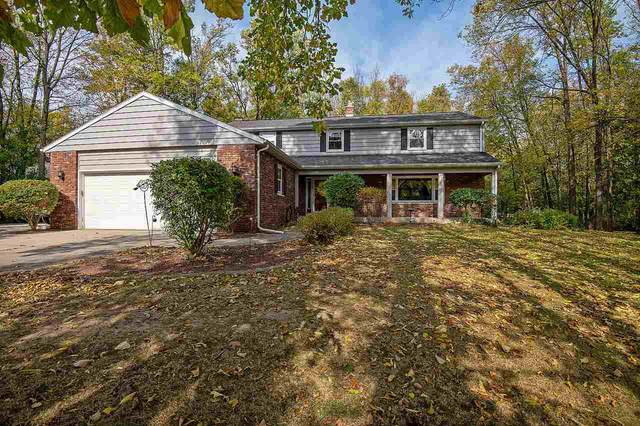 3504 Wildwood Drive, Manitowoc, WI 54220 (#50230613) :: Todd Wiese Homeselling System, Inc.