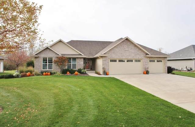 2031 Fescue Way, Suamico, WI 54313 (#50231149) :: Symes Realty, LLC