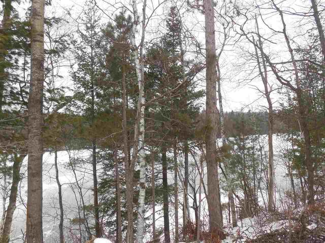 Hideaway Lane, Crivitz, WI 54114 (#50235307) :: Town & Country Real Estate