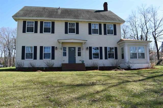 1788 Elm Avenue, Wabeno, WI 54566 (#50235776) :: Ben Bartolazzi Real Estate Inc