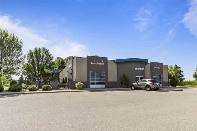 W6278 Greenville Drive, Greenville, WI 54942 (#50237842) :: Dallaire Realty