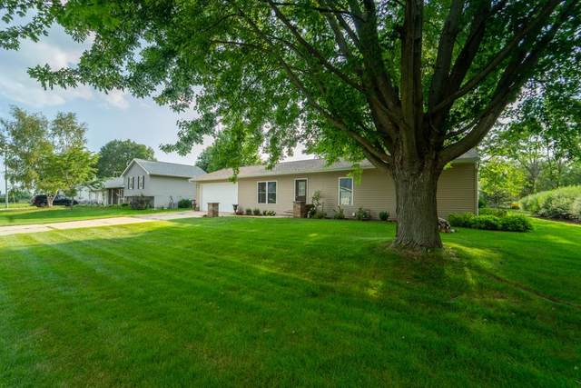 N3925 Liberty Lane, Freedom, WI 54130 (#50247051) :: Todd Wiese Homeselling System, Inc.
