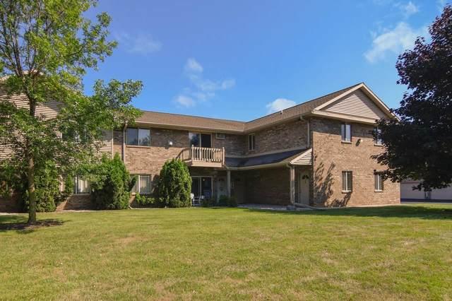 3331 N Casaloma Drive #14, Appleton, WI 54914 (#50248059) :: Symes Realty, LLC