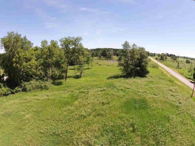 34TH Road #3, Berlin, WI 54923 (#50122294) :: Dallaire Realty