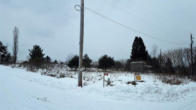 14636 Section 4 Lane #2, Mountain, WI 54149 (#50123856) :: Todd Wiese Homeselling System, Inc.