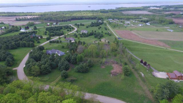 Oak View Drive #20, Shawano, WI 54166 (#50155305) :: Todd Wiese Homeselling System, Inc.