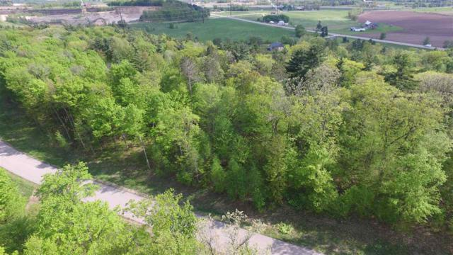 Lime Ridge Road #38, Shawano, WI 54166 (#50155326) :: Todd Wiese Homeselling System, Inc.