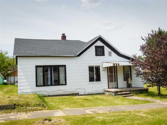 N15123 Grant Street, Amberg, WI 54102 (#50165225) :: Dallaire Realty