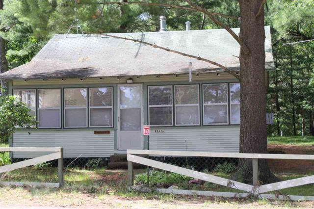 W8424 Clearwater Avenue, Wautoma, WI 54982 (#50167638) :: Dallaire Realty
