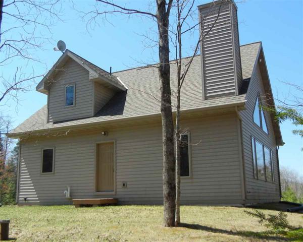 N20928 Stillwater Lane, Niagara, WI 54151 (#50171393) :: Symes Realty, LLC