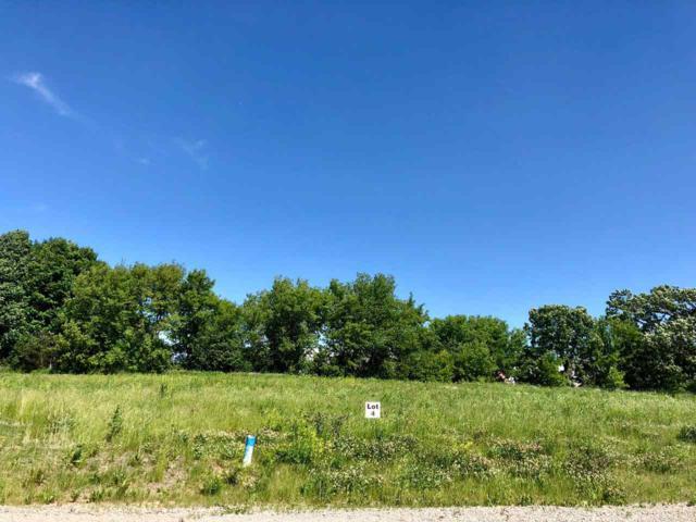 Morningstar Lane, Oshkosh, WI 54904 (#50171431) :: Symes Realty, LLC