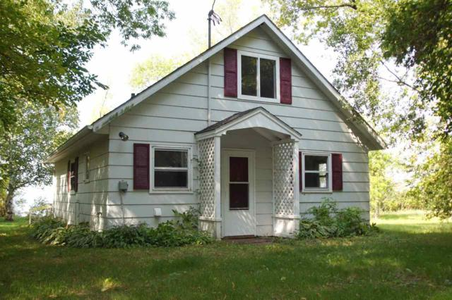 2321 Hwy N, Brussels, WI 54204 (#50172546) :: Dallaire Realty