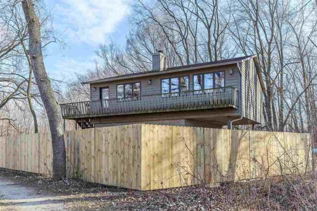 3990 Nicolet Drive, Green Bay, WI 54311 (#50175293) :: Todd Wiese Homeselling System, Inc.