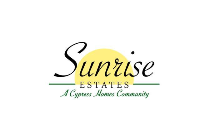 Morningstar Lane, Oshkosh, WI 54904 (#50175825) :: Symes Realty, LLC