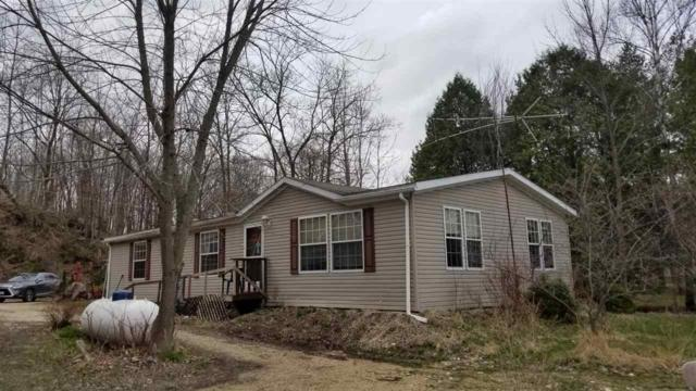 N4171 Boy Scout Drive, Campbellsport, WI 53010 (#50176950) :: Todd Wiese Homeselling System, Inc.
