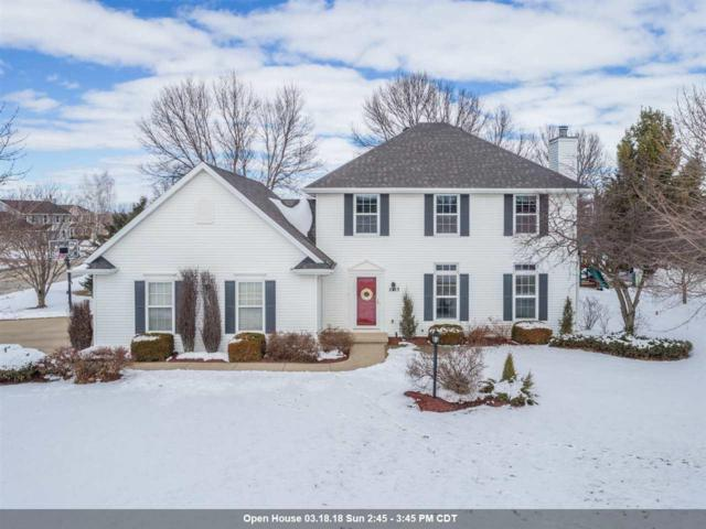 2153 Kensington Lane, Green Bay, WI 54311 (#50179011) :: Todd Wiese Homeselling System, Inc.