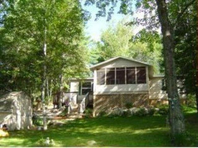 W12469 Eagle Lane, Elcho, WI 54428 (#50179873) :: Symes Realty, LLC