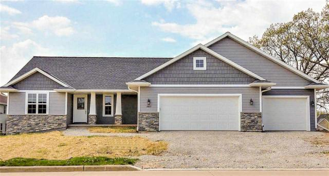 2869 Sussex Road, Green Bay, WI 54311 (#50182313) :: Symes Realty, LLC