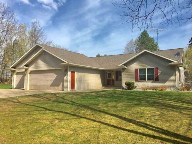 4275 Windfall Street, Wabeno, WI 54566 (#50182346) :: Dallaire Realty
