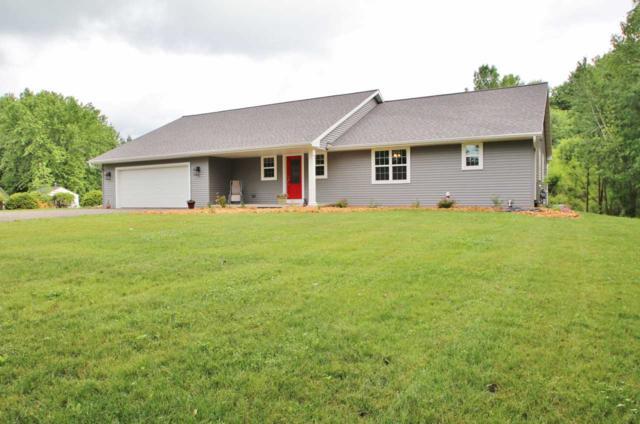 W271 Center Street, Pulaski, WI 54137 (#50185814) :: Symes Realty, LLC