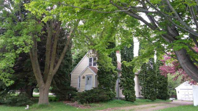 1356 Racine Road, Menasha, WI 54952 (#50186200) :: Todd Wiese Homeselling System, Inc.