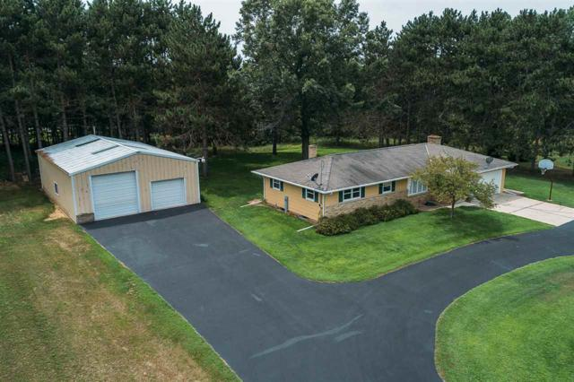 3415 Anston Road, Suamico, WI 54313 (#50188565) :: Symes Realty, LLC