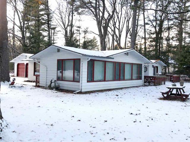N6896 Forest Haven Road, Shawano, WI 54166 (#50189666) :: Symes Realty, LLC