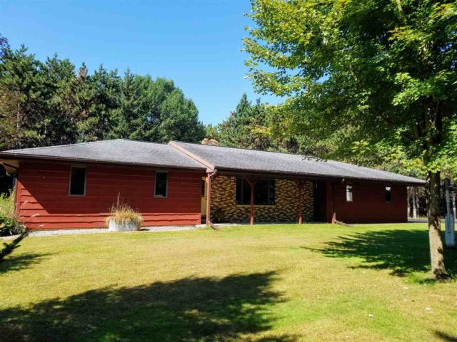 N3473 Bean City Road, New London, WI 54961 (#50190200) :: Symes Realty, LLC