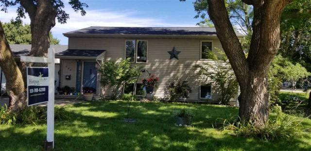 700 W Main Street, Little Chute, WI 54140 (#50191098) :: Dallaire Realty