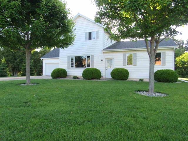 954 Ivory Street, Seymour, WI 54165 (#50191257) :: Dallaire Realty
