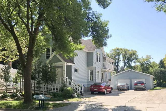 1150 Cherry Street, Green Bay, WI 54301 (#50191447) :: Dallaire Realty