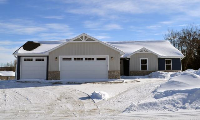 208 Emily Way, Hortonville, WI 54944 (#50192344) :: Todd Wiese Homeselling System, Inc.