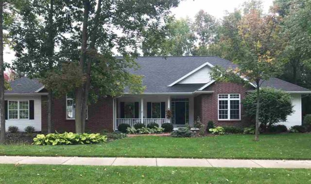 2100 Windsor Court, Kaukauna, WI 54130 (#50192488) :: Todd Wiese Homeselling System, Inc.