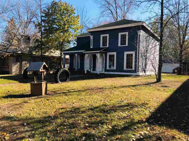 405 Granite Street, Waupaca, WI 54981 (#50193539) :: Todd Wiese Homeselling System, Inc.