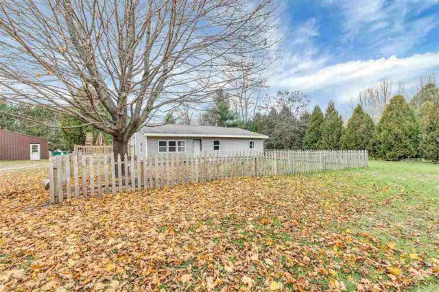 17749 Hideaway Court, Mishicot, WI 54228 (#50194575) :: Symes Realty, LLC