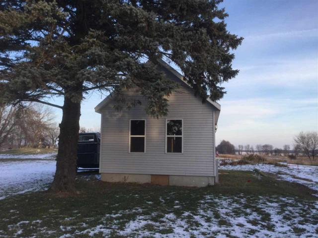 14207 Hwy Q, Two Rivers, WI 54241 (#50194950) :: Symes Realty, LLC
