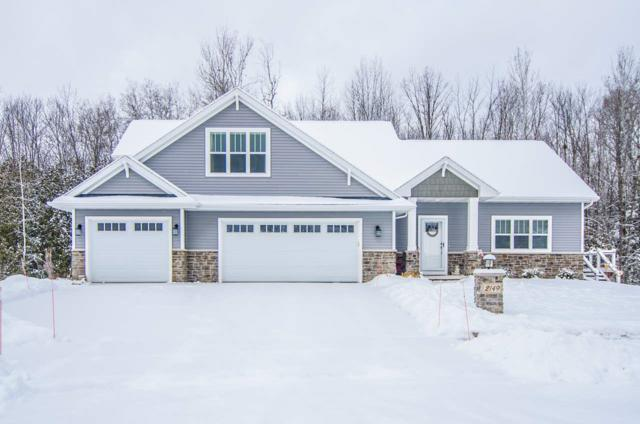 2149 Grey Wolf Court, Green Bay, WI 54313 (#50196223) :: Dallaire Realty