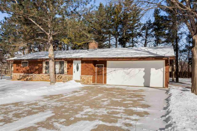 2930 W Tillman Street, Appleton, WI 54914 (#50197649) :: Todd Wiese Homeselling System, Inc.