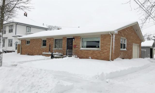 618 Ashland Avenue, Sheboygan, WI 53081 (#50197809) :: Symes Realty, LLC