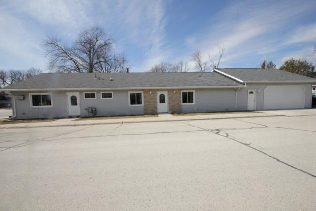 2230 Wisconsin Avenue, New Holstein, WI 53061 (#50199433) :: Symes Realty, LLC