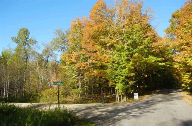 Klug Lane, Athelstane, WI 54104 (#50200422) :: Todd Wiese Homeselling System, Inc.