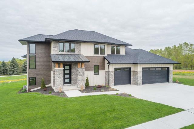 4607 Royal Vista Trail, De Pere, WI 54115 (#50201481) :: Todd Wiese Homeselling System, Inc.