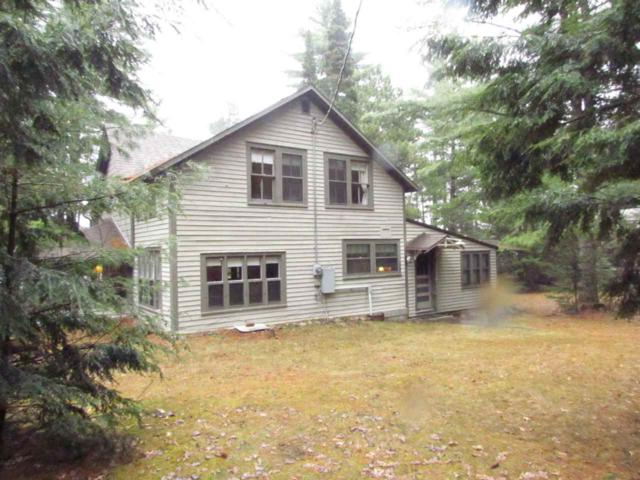 14290 Hwy Vv, Gillett, WI 54124 (#50201649) :: Dallaire Realty