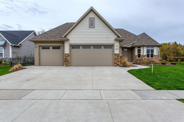 573 Pebblestone Circle, Hobart, WI 54155 (#50202065) :: Todd Wiese Homeselling System, Inc.