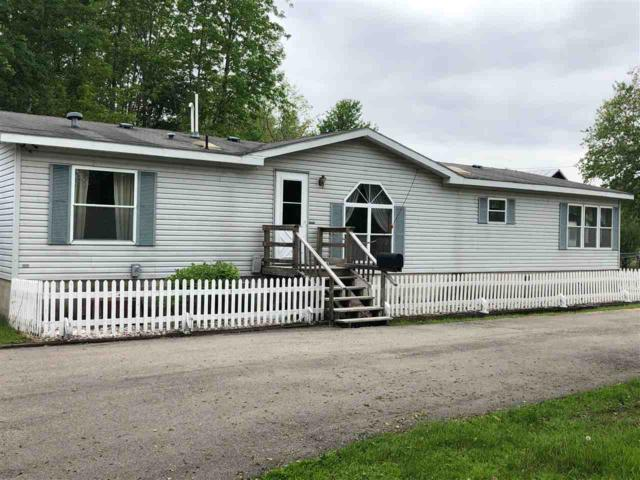 3135 Hwy Ss, Oconto, WI 54153 (#50203699) :: Todd Wiese Homeselling System, Inc.