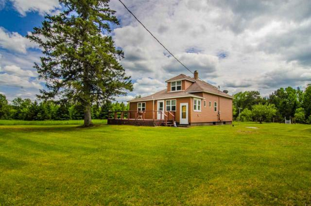 7435 County Line Road, Armstrong Creek, WI 54103 (#50205445) :: Todd Wiese Homeselling System, Inc.