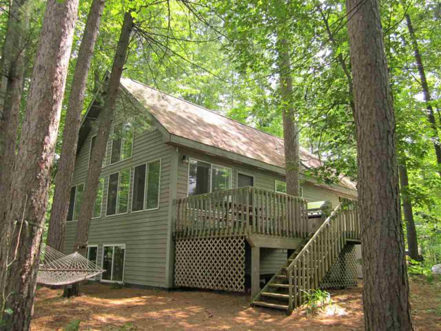W2766 Setting Sun Trail, Keshena, WI 54135 (#50206285) :: Dallaire Realty
